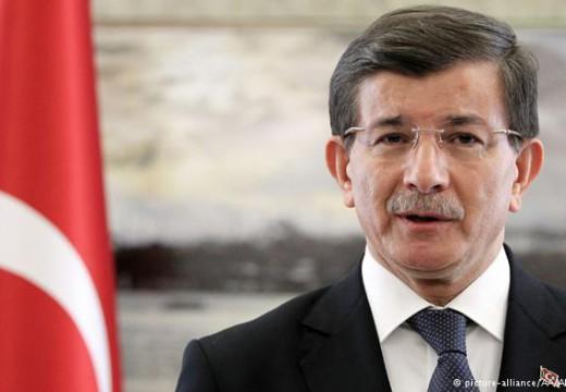 """Türkei: Warum der Begriff """"Völkermord"""" so heikel ist"""