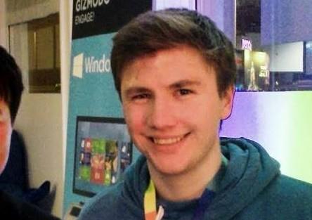 netzpolitik.org: Student will Ermittlungen stoppen
