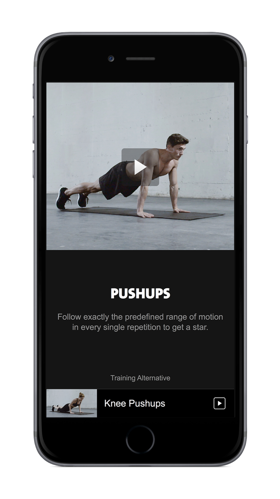FL_Bodyweight_iOS