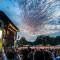 Juicy Beats – Zwischen Parkbesuch und Outdoor-Party