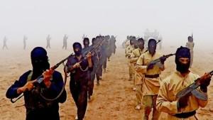 Extremisten verdrehen den eigentlichen Begriff für ihre Zwecke. (Foto: picture alliance)